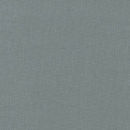 Essex Linen - Bleach White