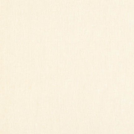 Essex Linen - White - WIDE