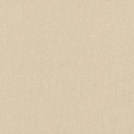 Essex Linen - Willow