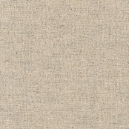 Essex Linen - Natural - WIDE