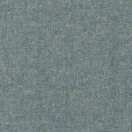 The 'Elizabeth Hartman GREY' Fat Quarter Bundle - Robert Kaufman