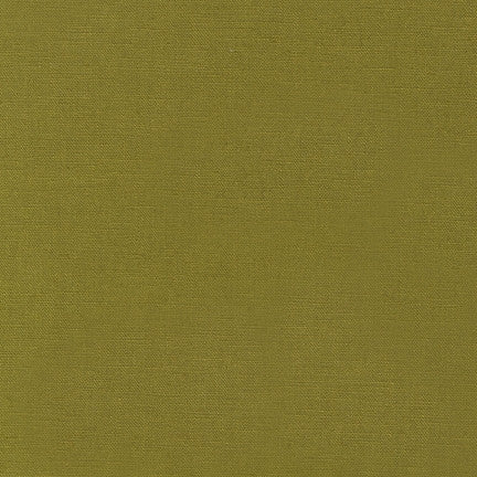 Linen Essentials - Pistachio