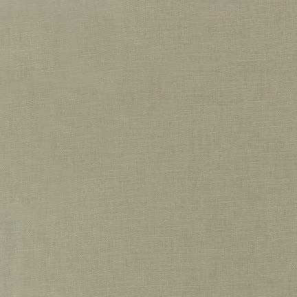 Essex Linen - Light Blue