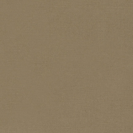 Essex Linen - Taupe