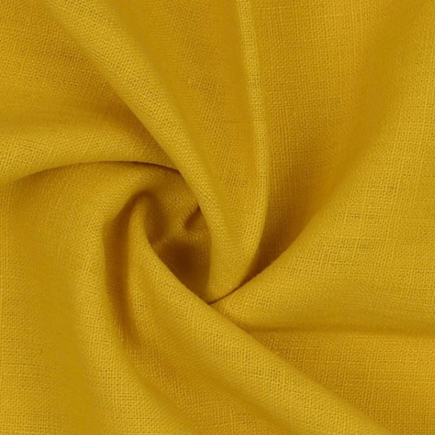 Linen Essentials - Lemon Meringue
