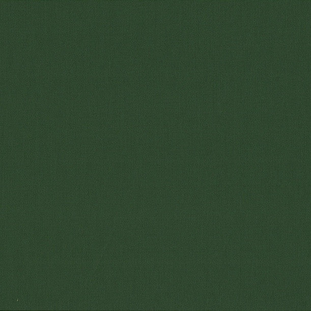 Makower Spectrum - Dark Green J08