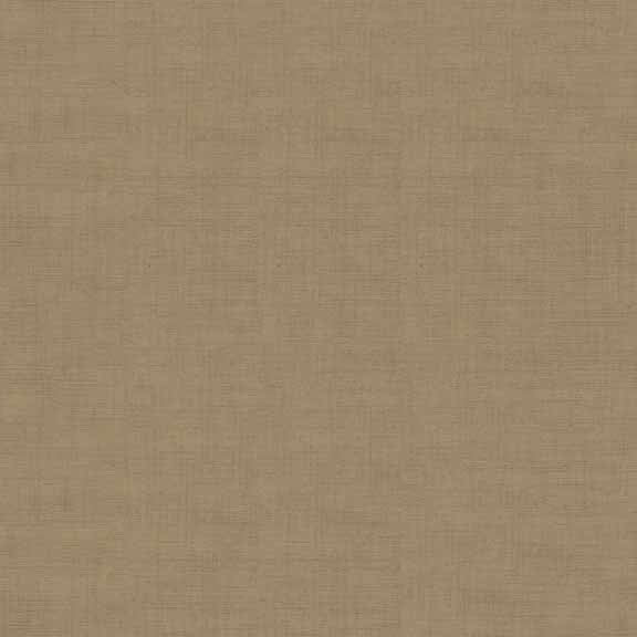 FQ1082 Linen Texture V HESSIAN - Makower UK