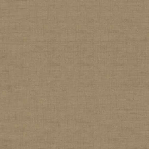 Kona Cotton Solid - Tan