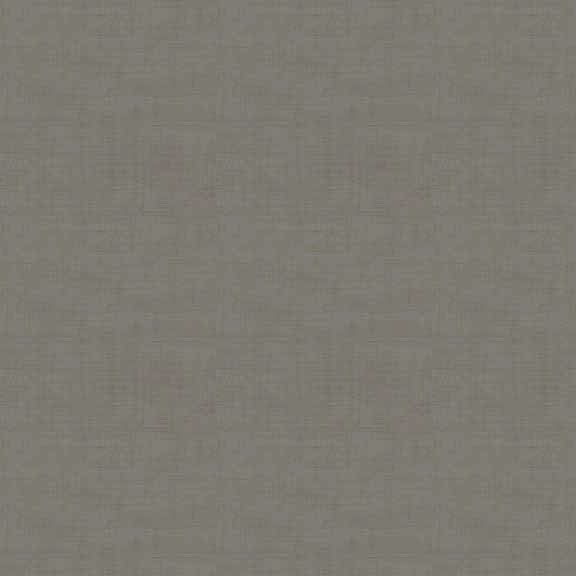 FQ1083 Linen Texture S4 STORM GREY - Makower UK