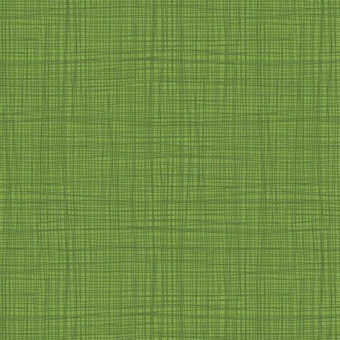 Kona Cotton Solid - Green Tea