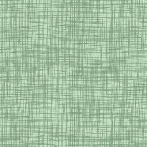 Kona Cotton Solid - Leaf