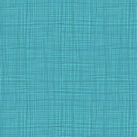 Kona Cotton Solid - Glacier