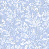 FQ1092 Les Fleurs - Rifle Paper Co - Cotton & Steel