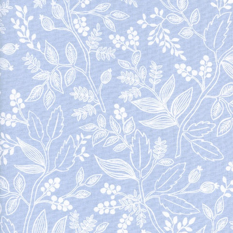 FQ1088 Les Fleurs - Rifle Paper Co - Cotton & Steel