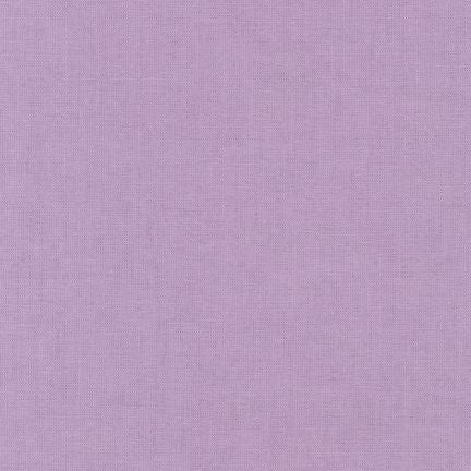 Kona Cotton Solid - Pansy