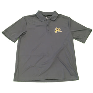 Sting Dade Golf Polo