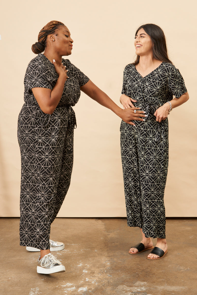 Sustainable Maternity Clothes - For the Baby Bump & Beyond