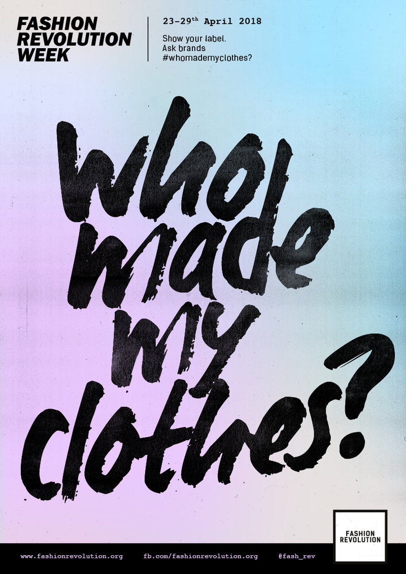 #fashrev // 5 Years Later, How Far Have We Really Come?