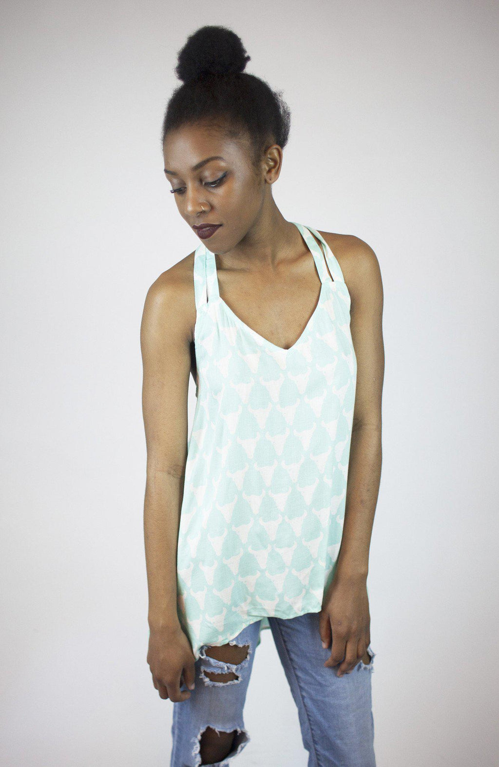Tops - SymbologyClothing