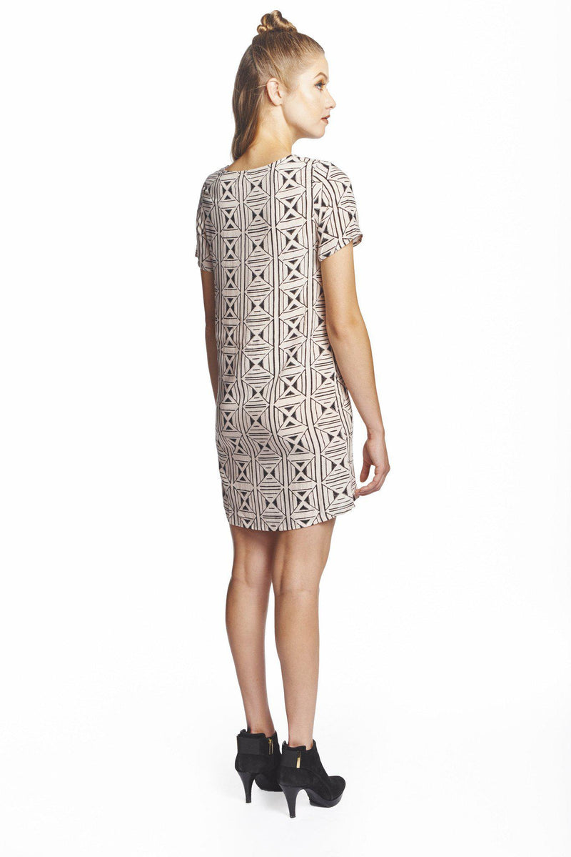 Dresses, Sale Items - SymbologyClothing