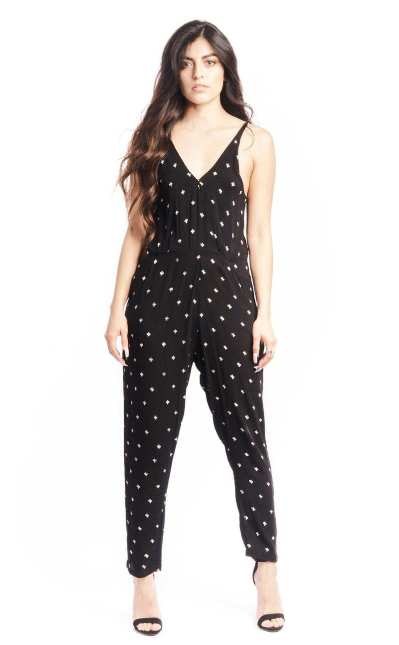 Jumpsuits - SymbologyClothing