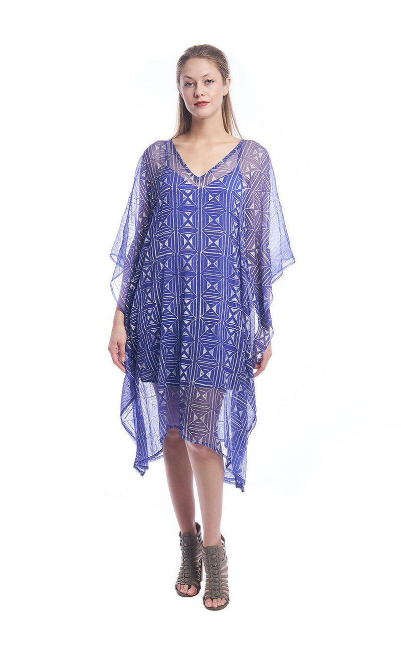Caftan - SymbologyClothing