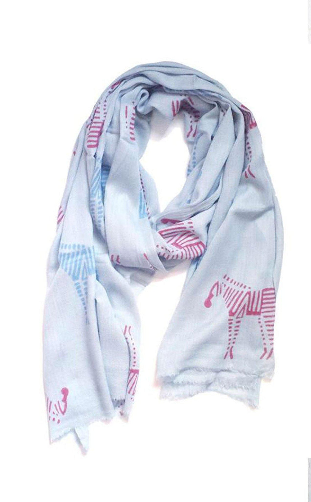 Scarves, Sale Items - SymbologyClothing