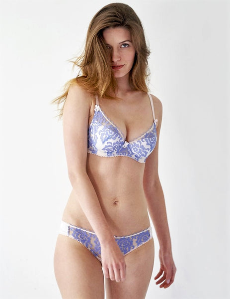 43b88b3ea85 Cosmo Pop Sexy Knickers at Polina's PRIVÉ Fine Lingerie