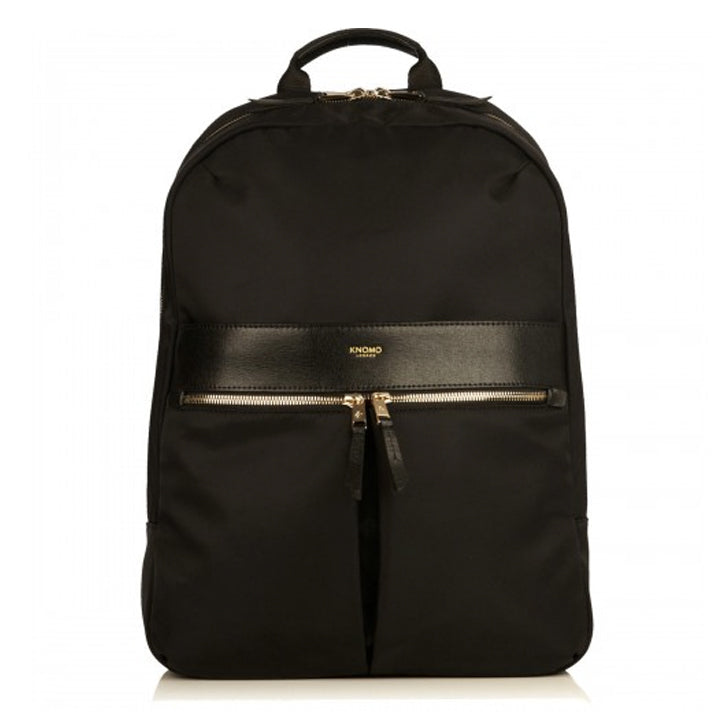 Stylish Backpacks for City Life