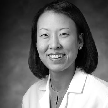 #SheWearsThePants: Youngjee Choi, Physician, on Efficiency, Motivation, and Seeking Advice