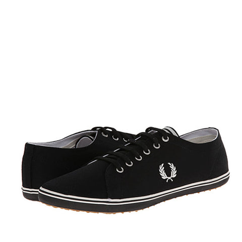Fred Perry Kingston