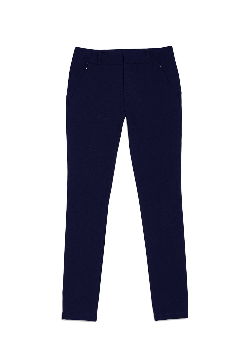 24/7 Pants Midnight Navy