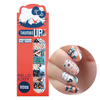 Hello Kitty Special Edition Cuteness Overload Nail Wraps