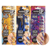 Multi-pack - The Wild Ones Nail Wraps Pack