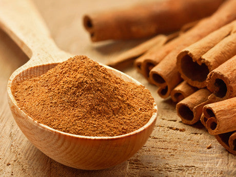 Should Athletes Use Cinnamon In Their Diet?
