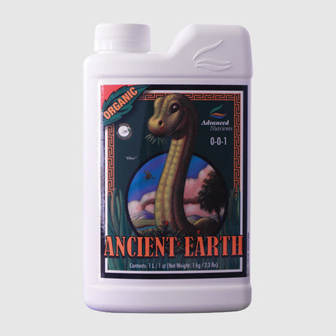 Advanced Nutrients Ancient Earth