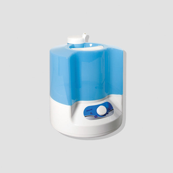 Airsonic GS380 Ultrasonic Humidifier