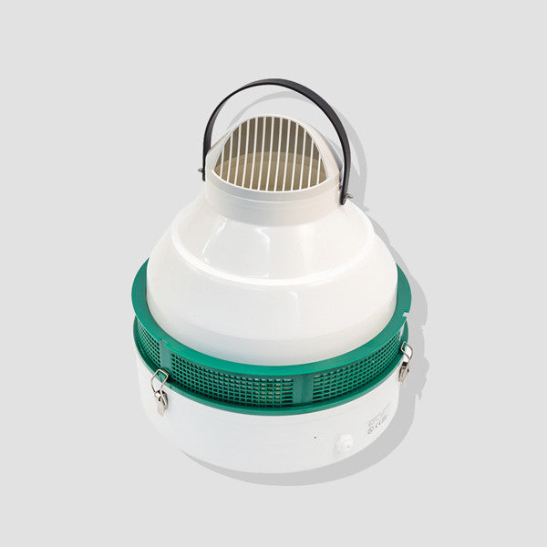 FDP Wholesale Hydro Humidifiers