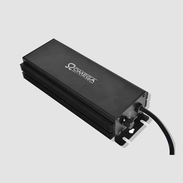 Omega Lighting 600W Digi-Pro Ballast