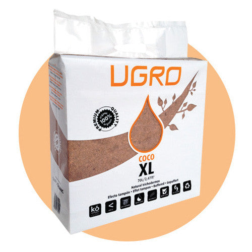 uGro Compressed Review