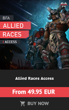 [Image: BFA_Allied_Races_Access.png?2125207709848271653]