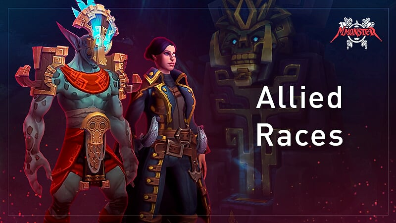 BFA races gear