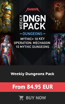 [Image: Weekly_Dungeons_Pack.png?6104756435079964229]