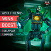 Apex Legends Wins Boost - MmonsteR