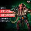 Crucible of Storms Normal Boost - MmonsteR