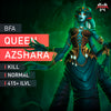 Queen Azshara Normal Kill - MmonsteR