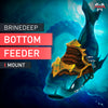 Brinedeep Bottom-Feeder - MMonster
