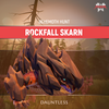 Dauntless Rockfall Skarn Behemoth Kill - MmonsteR