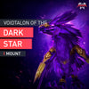 Voidtalon of the Dark Star - MMonster