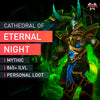 Cathedral of Eternal Night 2 - MmonsteR